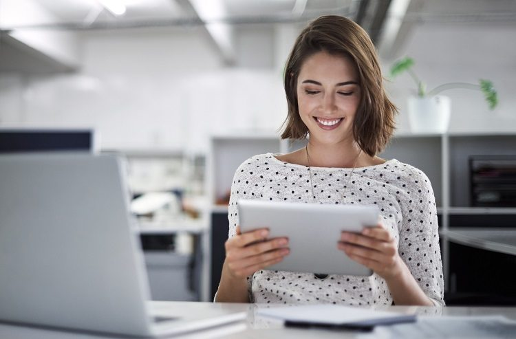 Find Your Dream Job through a Recruitment Agency - Ideas for Starting a Work at Home - Business Startup