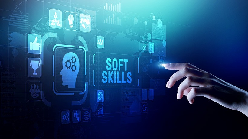 Soft Skills: Why They Are Essential For Managers - eLearning Industry